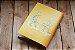 Caderno artesanal pobre, cego e nú formato A5 Bodoque por: Beto Martins - Imagem 3