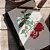 Caderno artesanal capa-dura - Café Romã - Bianca Lana - Imagem 1