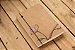 Caderneta pintada a mão (aquarela) - Daniel Rodrigues - Bodoque - Imagem 3