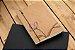 Caderneta pintada a mão (aquarela) - Daniel Rodrigues - Bodoque - Imagem 4