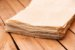 Papel Pólen bold 90g/m² envelhecido Bodoque - Pacote com 250 folhas - Imagem 2