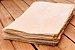 Papel Pólen bold 90g/m² envelhecido Bodoque - Pacote com 250 folhas - Imagem 4