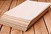 Papel pólen bold 90g/m² - Pacote com 500 folhas - Imagem 3