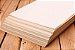 Papel pólen bold 90g/m² - Pacote com 500 folhas - Imagem 2