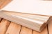 Papel pólen bold 90g/m² - Pacote com 500 folhas - Imagem 1