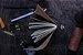 Diário de viagem nude - mapa-mundi formato A6 Bodoque - Imagem 6
