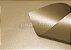 Papel Curious Metallics Nude - Imagem 1