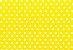 Papel Poá Amarelo-Branco 180g/m² A4 pacote com 25 folhas - Imagem 2