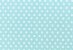 Papel Poá Azul-Branco 180g/m² A4 pacote com 25 folhas - Imagem 2