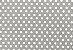 Papel Poá Chumbo-Branco 180g/m² A4 pacote com 25 folhas - Imagem 2