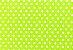 Papel Poá Lima-Branco 180g/m² A4 pacote com 25 folhas - Imagem 2