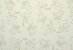 Papel Floral Branco 180g/m² A4 pacote com 25 folhas - Imagem 2