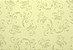 Papel Floral Marfim 180g/m² A4 pacote com 25 folhas - Imagem 2