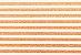 Papel Canelado Cobre-Branco 180g/m² A4 pacote com 25 folhas - Imagem 2