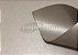 Papel Curious Metallics Lustre - Imagem 1