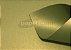 Papel Curious Metallics Gold Leaf - Imagem 1