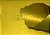 Papel Curious Metallics Super Gold - Imagem 1