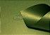 Papel Class Color Oliva - Imagem 1