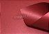 Papel Class Color Pimenta - Imagem 1
