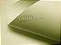 Papel Color Plus Tx Marfim Telado - Imagem 1