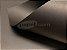 Papel Color Plus Tx Marrocos Linear - Imagem 1