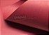 Papel Color Plus Tx Pequim Linear - Imagem 1
