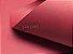 Papel Color Plus Tx Pequim Telado - Imagem 1