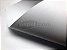 Papel Evenglow Opalina Telado - Imagem 1