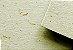 Papel Keaykolour Particles Sunshine - Imagem 1