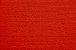 Papel Marcate Nettuno Rosso Fuoco - Imagem 2