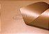 Papel Class Color Rose Gold - Imagem 1