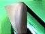 Papel Laminado Verde - Imagem 1