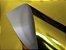 Papel Laminado Ouro - Imagem 1
