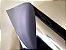 Papel Laminado Prata - Imagem 1