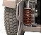 Cadeira de Rodas Motorizada Eletrica Facelift - Imagem 5