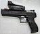 Pistola Pressão 2006 5,5mm com Red Dot Beeman - Imagem 4