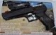 Pistola Pressão 2006 5,5mm com Red Dot Beeman - Imagem 3