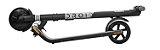 Patinete Elétrico Droid 350W S/ Bluetooth + Longboard Flying D3 TwoDogs - Imagem 4