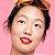 BENEFIT California Kissin' ColorBalm Moisturizing lip balm 99 - Poppy - Imagem 3