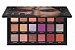 Huda Beauty Desert Dusk Eyeshadow Palette  - Imagem 2