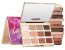 Tarte Cosmetics  Tartelette In Bloom - Imagem 1