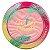 Physicians Formula Murumuru Butter Butter Blush - Rosy Pink - Imagem 1