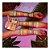 TARTE unleashed paleta de sombras + mini rímel - Imagem 2