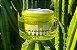 MILK MAKEUP VEGAN MILK MOISTURIZER 15ml MINI hidratante facial - Imagem 1