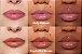 Buxom VIBE ISLAND FULL-ON™ PLUMPING LIP CREAM Dolly Daiquiri (Soft Mauve) - Imagem 2