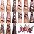 morphe 35c everyday chic paleta de sombras - Imagem 3