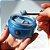 tatcha the indigo cream 50ml - Imagem 3