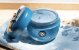 tatcha the indigo cream 50ml - Imagem 1