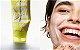 MILK MAKEUP Vegan Milk Cleanser 118ml sabonete facial para pele de normal a oleosa - Imagem 2
