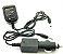 Lanterna Robusta Tática XML L2 Recarregável Camping Caça Bateria 26650 Litio 8849 - Imagem 7